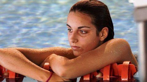 MARIA BEATRIZ DIAS GANHA OURO NA FINAL DO  CNLD