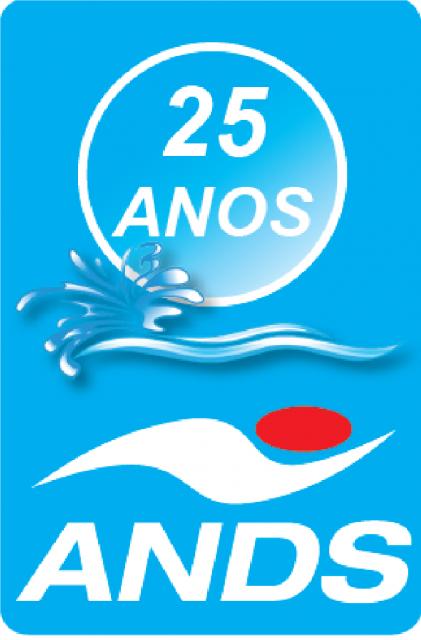 ANDS COMEMORA O SEU 25º ANIVERSÁRIO