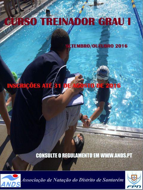 ALTERAÇÃO PRAZO INSCRIÇÃO E INICIO CURSO TÉCNICOS NÍVEL I