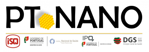 """Workshop """" Desenvolvimento Responsável da Nanotecnologia"""""""