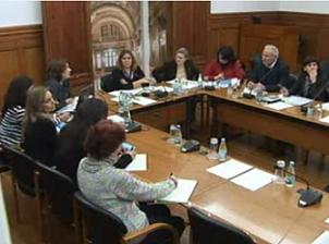 Assembleia da República recebeu Consórcio PToNANO