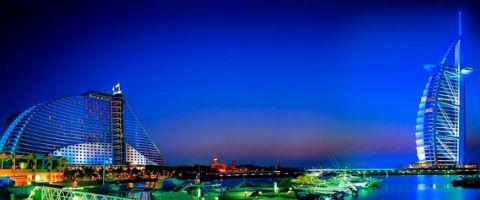 SETCOR NANOTECH DUBAI 2015