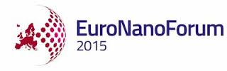 EuroNanoForum 2015 | 10-12 June 2015, Riga, Latvia